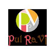 プルラヴィ