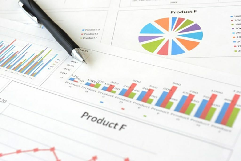 POSを使う事で売上管理・売上分析がラクに!POS活用法