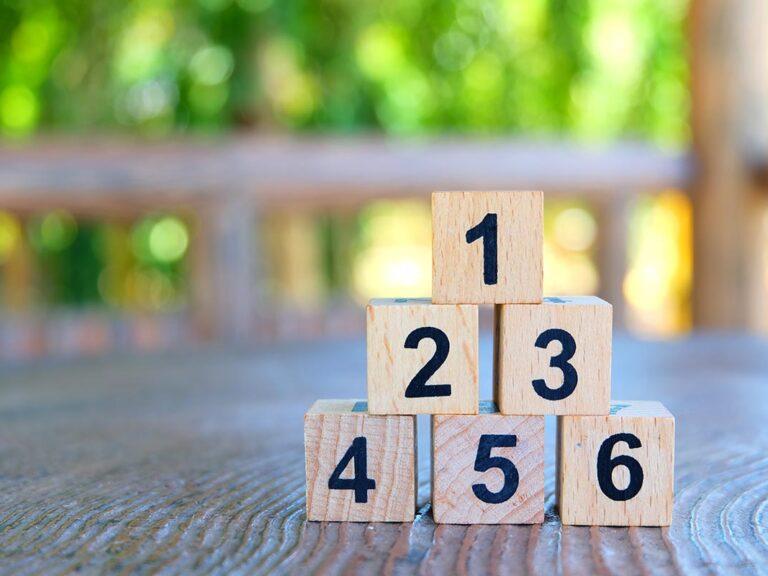 リアルタイムで売上データ分析POSレジを導入する目的と6つのメリット
