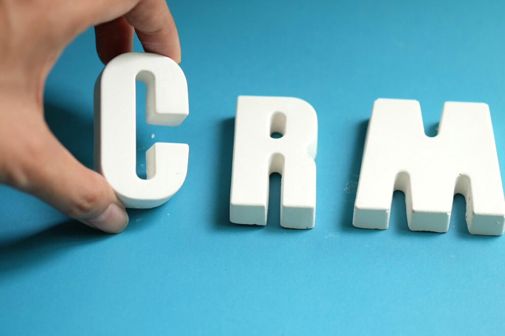 CRM(顧客管理)ツール導入によるメリット・効果の徹底解説!